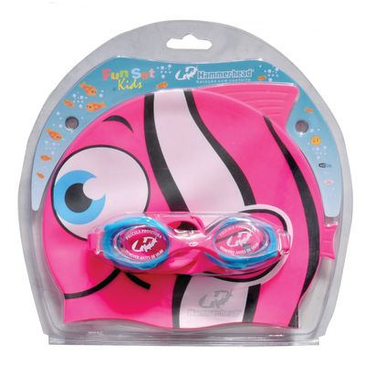 FUN-SET-KIDS-CRISTAL-AZUL-PINK