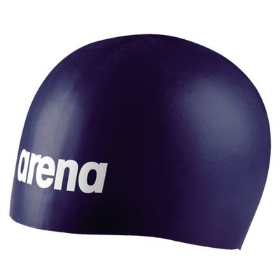 touca-arena-moulded-pro_1e75676_a