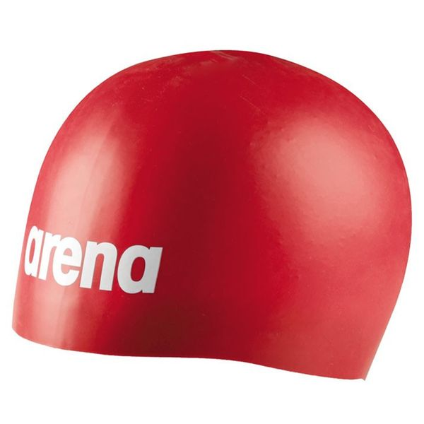 touca-arena-moulded-pro_1e75640_a