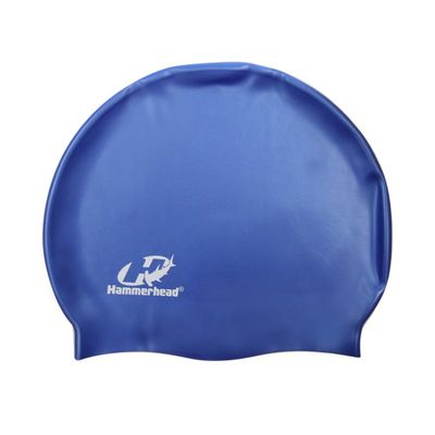 Touca-Silicone-Lisa-royal_1000x1000