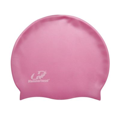 Touca-Silicone-Lisa-pink_1000x1000