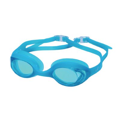 oculos-spectrum-junior-hammerhead-ld-sports-azul-azul