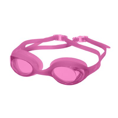 oculos-spectrum-junior-hammerhead-ld-sports-rosa-rosa
