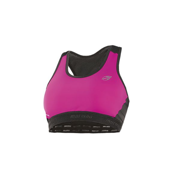 top-feminino-mormaii-triathlon-rosa-1