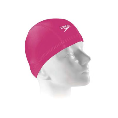 touca-xtrafit-junior-azul-rosa