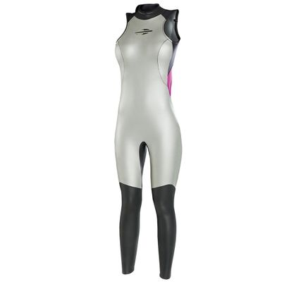 2073-ld-sports-Long-John-Mormaii-Cavado-3.2mm-Triathlon-Feminino-Preto-Roxo-frente