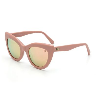 2091-ld-sports-Oculos-de-Sol-Mormaii-Nude-Brilho-Marrom-Revo-Rose-Gold
