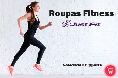 Fitness - Just Fit