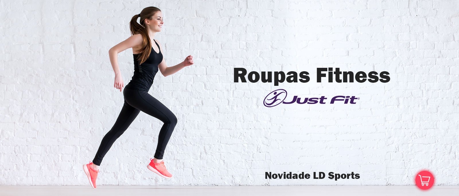 Fitness JustFit