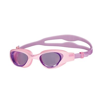 oculos-de-natacao-Arena-The-One-Woman-Roxo-Pink-Roxo-Foto1