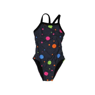 Maio-Fit-Color-Balls-Nixie-Swim-Cinza-Rosa-P