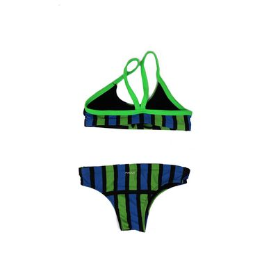 Sunkini-Fit-Green-Ice-Nixie-Swim-Azul-Verde-M