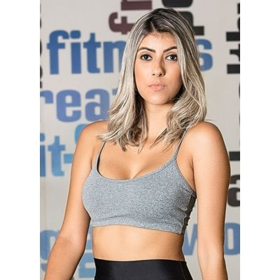 Top-Bojo-Alca-Just-Fit-Feminino-Cinza-P