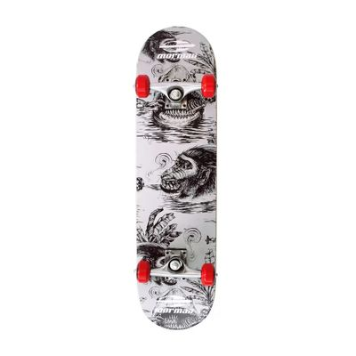460700-skate-mormaii-chill-1-monkey-cinza