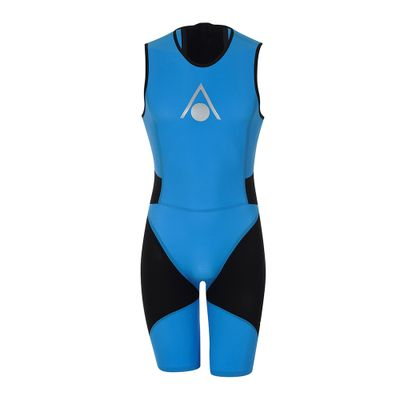 Roupa-Aqua-Sphere-Speed-Suit-Phantom-1