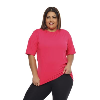 Camiseta-Unissex-Recorte-Plus-Size-Just-Fit---Frutily--1.jpg
