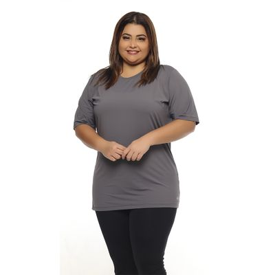 Camiseta-Unissex-Recorte-Plus-Size-Just-Fit---Grafite-1.jpg